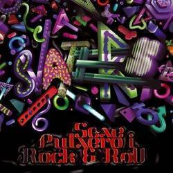 "SVA-TERS - CD ""Sexe, Putxero i Rock & Roll"""