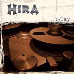 "HIRA - CD ""Delay"""