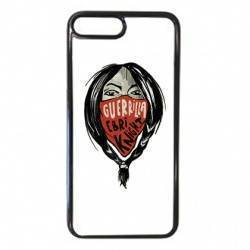 "EBRI KNIGHT - Funda de Iphone ""Guerrilla"""