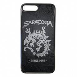 "SARATOGA - Funda de Iphone ""Since 1992"""